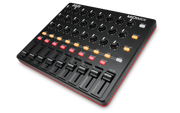 AKAI MIDI MIX High-Performance Portable Mixer/DAW Controller