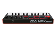 AKAI MPK Mini Mk2 Compact Keyboard and Pad Controller