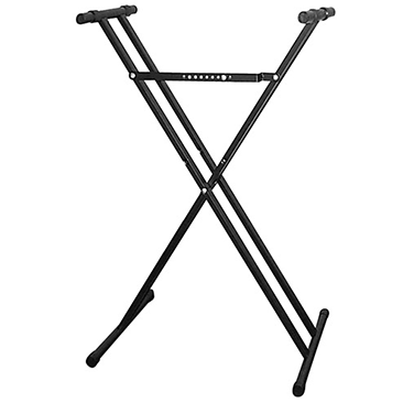 Casio keyboard stand ARDX