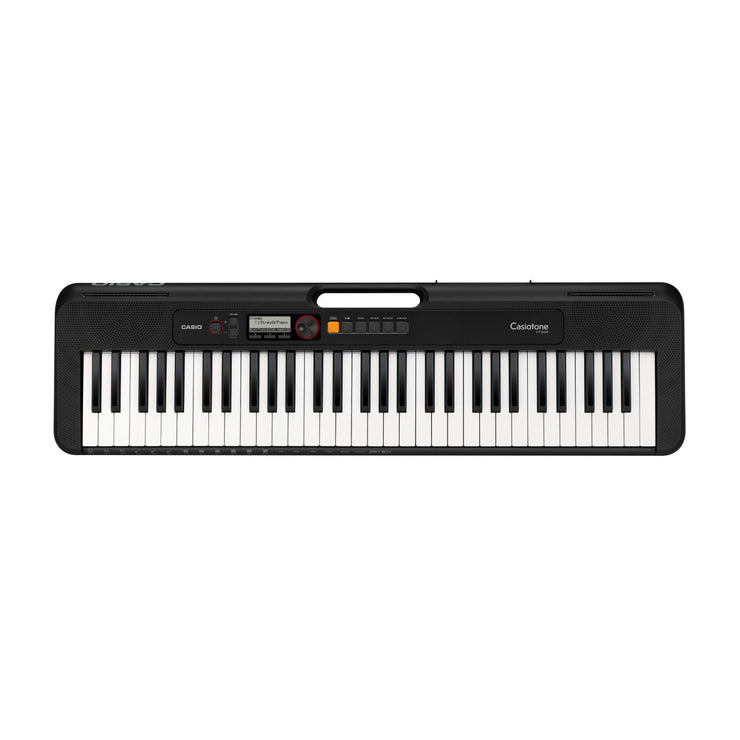 Casio CT-S200 Portable Keyboard