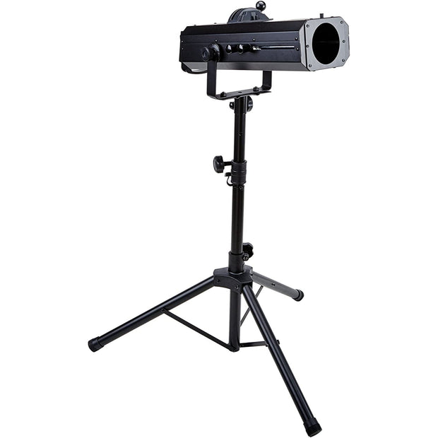 Chauvet DJ Followspot 75ST Spotlight