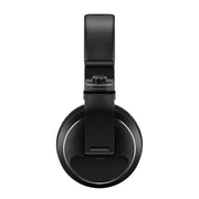 Pioneer DJ HDJ-X5 Headphones (Black)