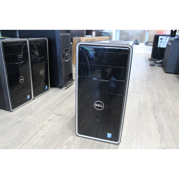 Dell Inspiron 3847 Desktop