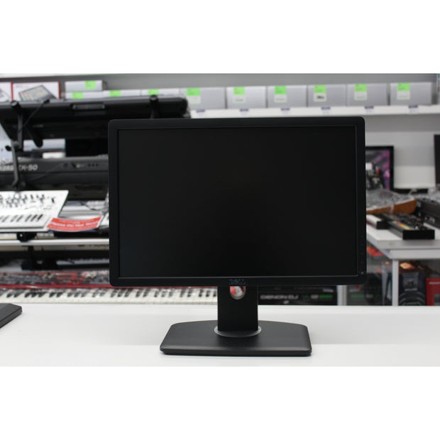 "Dell 19"" 1080p monitor (Used)"