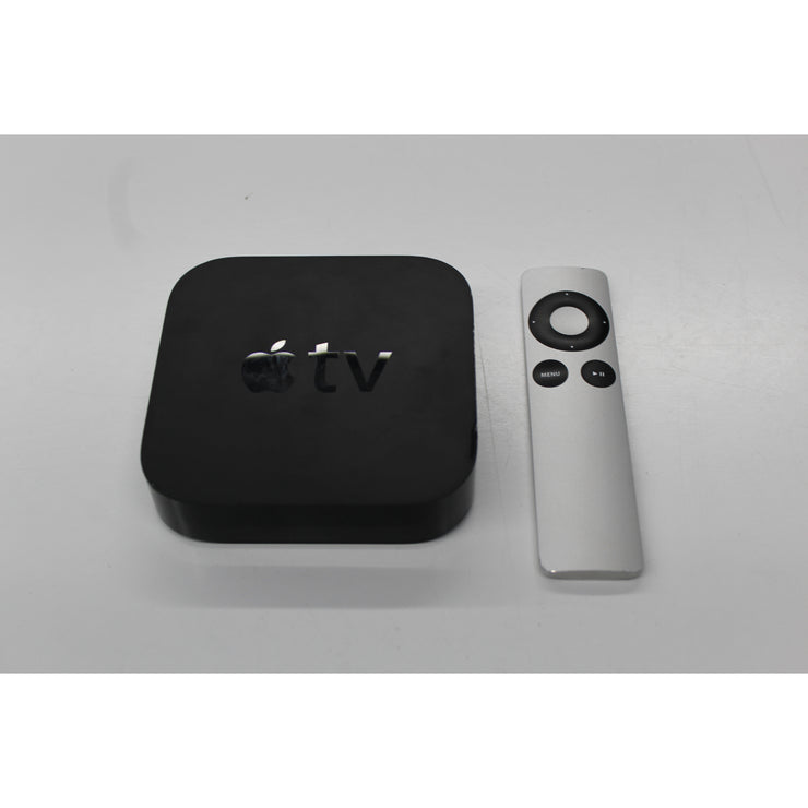 Apple TV 2 (used)