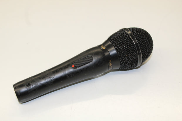 CAD 22 Microphone (Used)