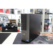 Dell Optiplex Mini Desktop