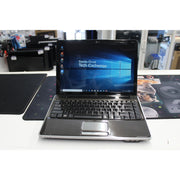 "HP Pavilion dv4 13"" Laptop"