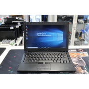 "Dell Latitude E4310 13"" Laptop"