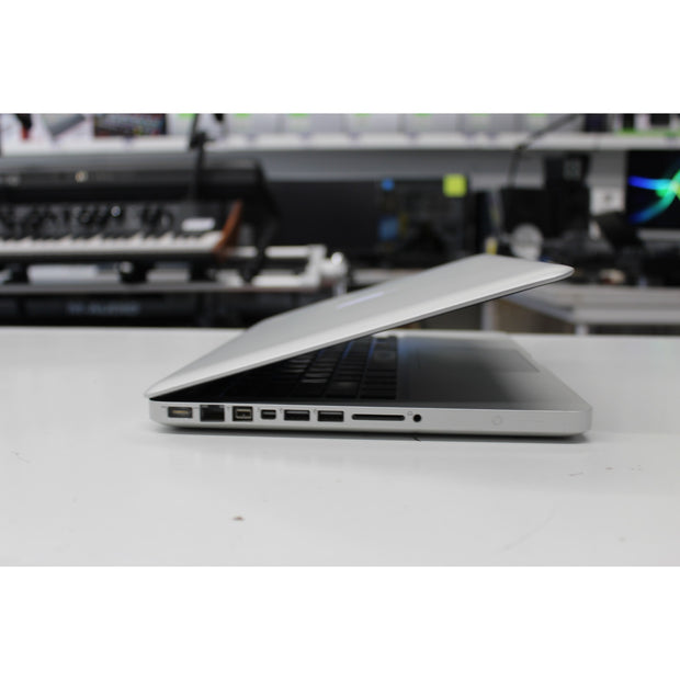 "2012 Macbook Pro 13"" Laptop"