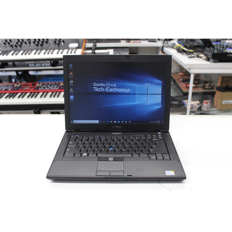 "Dell Latitude E6400 13"" Laptop"