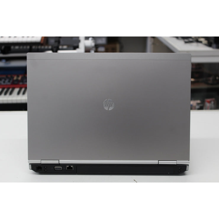 "HP Elitebook 8470p 13"" Laptop"