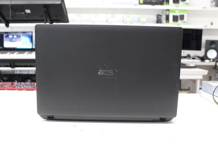 "Acer Aspire 15"" Laptop"