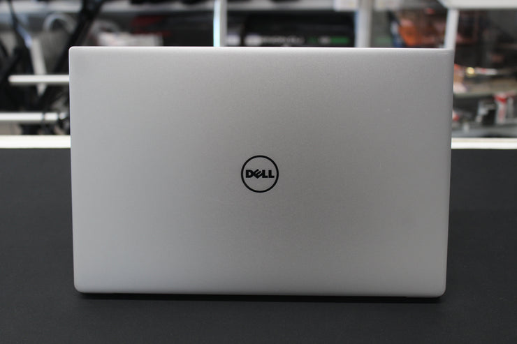 "Dell XPS 9360 13"" Laptop"