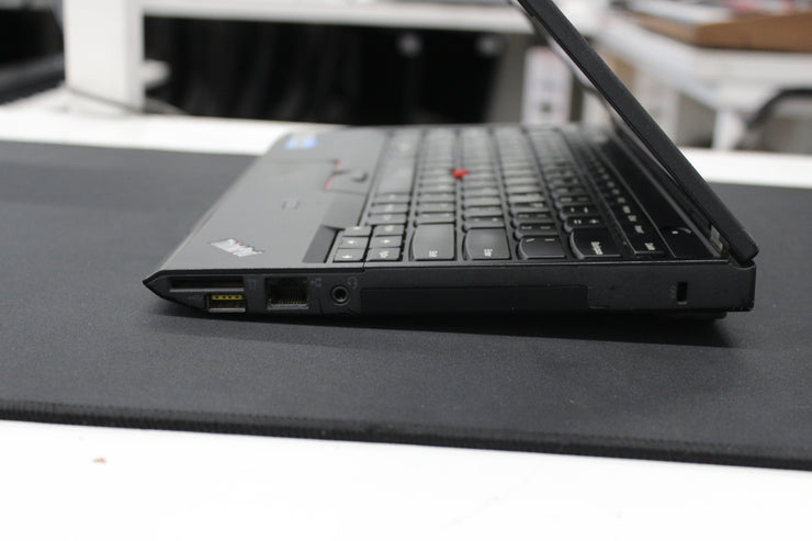 "Lenovo X230 13"" Laptop"