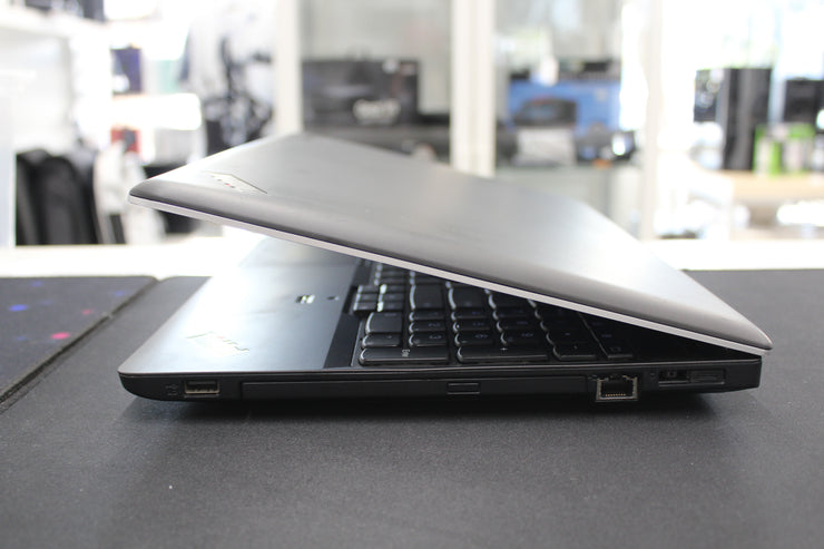 "Lenovo ThinkPad Edge E540 15"" Laptop"