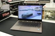 "Lenovo Yoga 920 14"" Touch Screen Laptop"