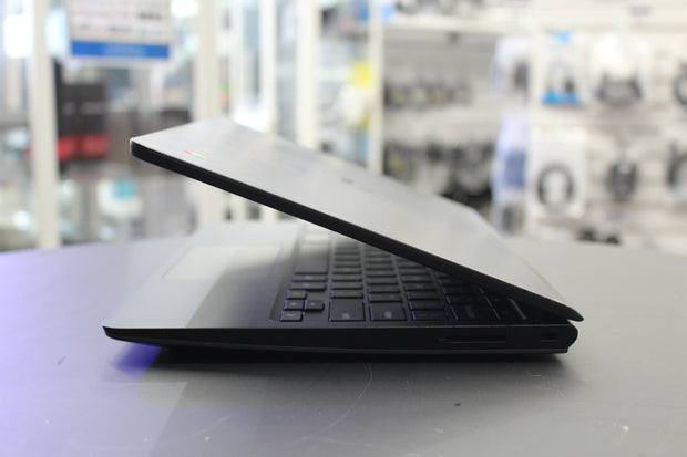 "Dell 11"" Chromebook"