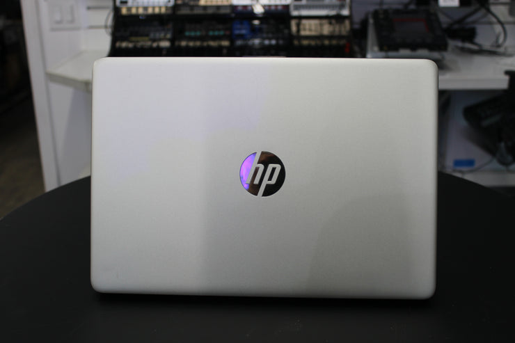 "HP 14-dq1 14"" Touch Screen Laptop"