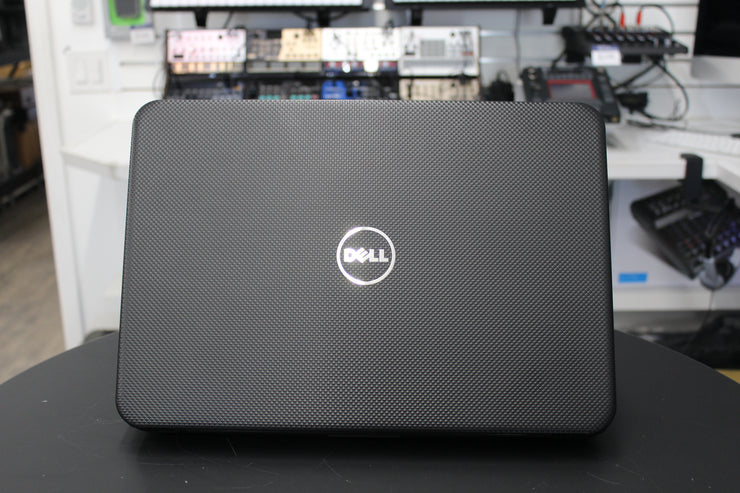 "Dell Inspiron 3521 15"" Laptop"