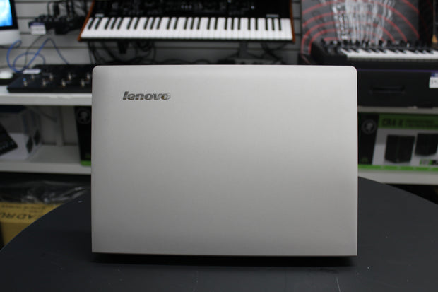 "Lenovo S405 13"" Laptop"