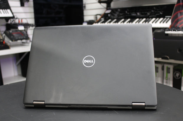 "Dell Inspiron 7353 13"" Touch Screen Laptop"
