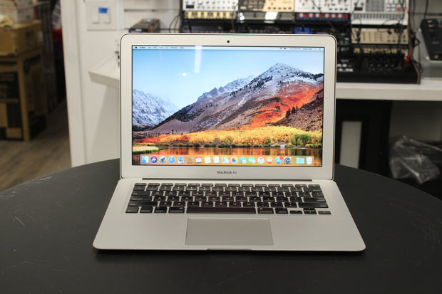 "2011 Macbook Air 13"" Laptop"
