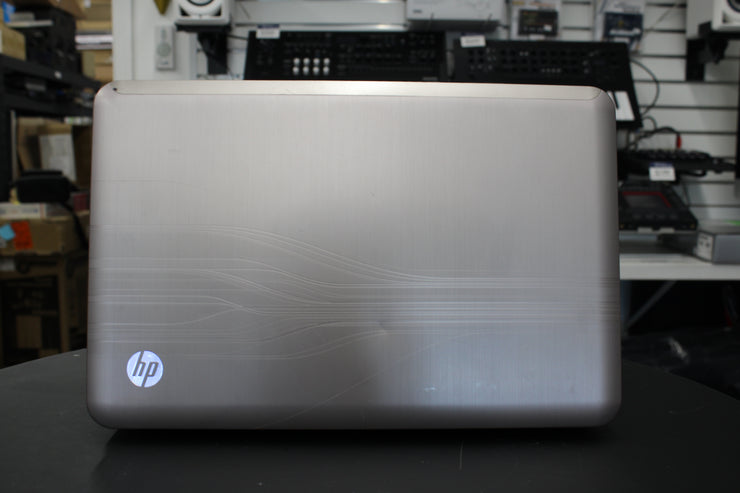 "HP Pavilion DV6 15"" Laptop (No Wifi)"