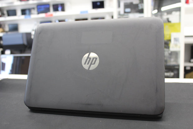 "HP Stream 11"" Laptop"
