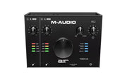 M-Audio AIR 192 | 6 USB Audio/MIDI Interface