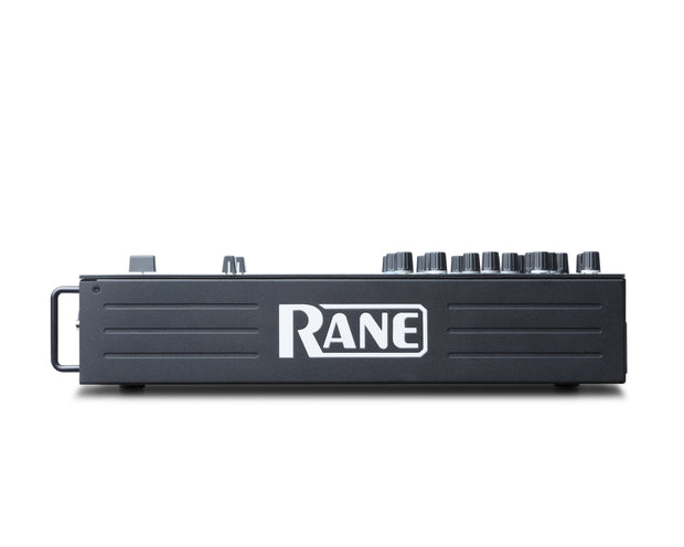 Rane DJ SEVENTY TWO Premium Mixer Built For The Pro Club And Scratch DJ