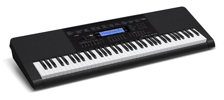 Casio WK-245 Workstation Keyboard