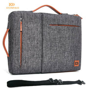 Domiso Laptop Bag