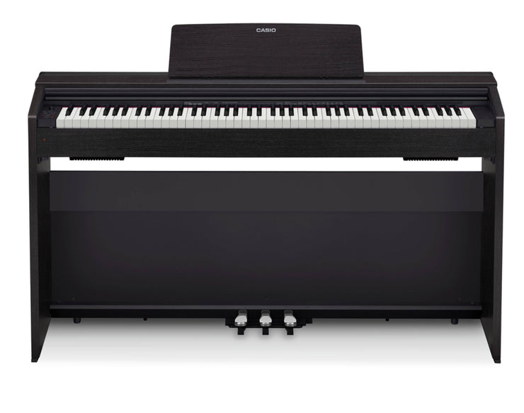 Casio Privia PX-870 Digital Grand Piano