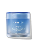 Laneige Water Sleeping Mask 70ml - misumicosmeticsuk