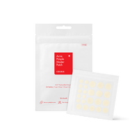 COSRX Acne Pimple Master Patch 24patches