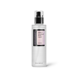 COSRX AHA 7 Whitehead Power Liquid 100ml - misumicosmeticsuk