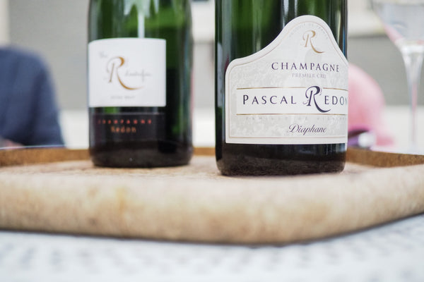 Grand Cru vs. Premier Cru - What does that mean?