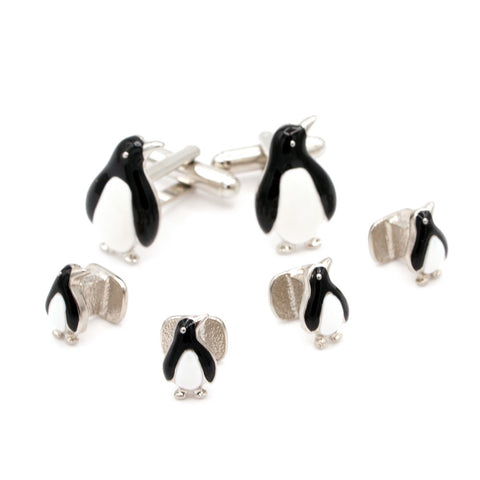 Penguin Formal Set