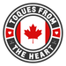 Toques From The Heart
