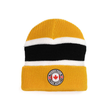 Boston Team Toque