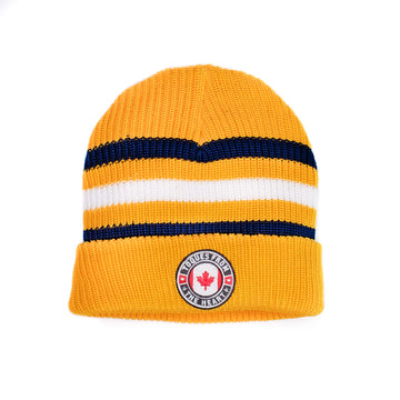 Nashville Team Toque