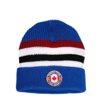 Colorado Team Toque