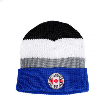 Tampa Bay Team Toque