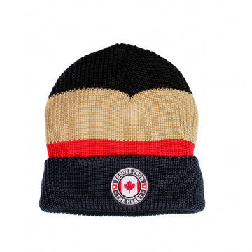 Vegas Team Toque