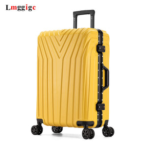inch suitcase bag,