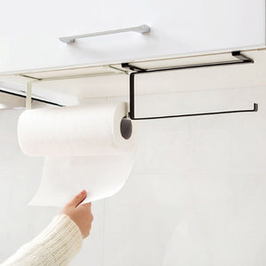 Kitchen Toilet Paper