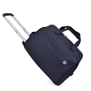 New Trolley Case