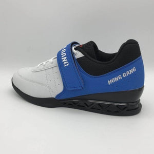 Professional Weightlifting Shoes