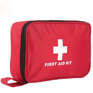 Retail First Aid Kit,